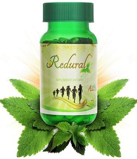 redural1